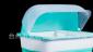 模具 整理箱模具 碗筷箱模具 塑料箱模具 周转箱模具 注塑模具