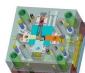 供应注塑模 塑料模具开模 模具塑料制品 注塑件