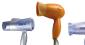 供应电吹风模具 吹风机模具 小家电塑料模具(图)