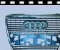 供应品牌汽车优质热流道塑料汽车配件模具