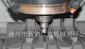 供应 CNC加工 石墨加工 模具加工 cnc模具加工
