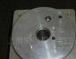 承接各种机械零件加工订单 机械零件加工制造 数控铣
