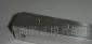 供应零件机加工 CNC数控铣 机械零件加工制作