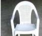 小椅子模具
