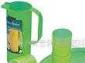 供应塑料模具 订做广告杯注塑模具制造