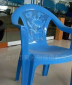 供应定制加工各类扶手休闲椅子模具、直椅模具等等