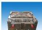 供应【来电定购】【专业生产】塑料模具