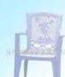 塑料模具 供应塑料椅子注塑模具加工