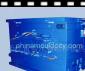 提供全新优质(如图)空调等大型设备大型注塑模具加工