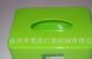 供应塑料纸巾盒模具|塑料抽纸盒模具|塑料盒模具|模具加工厂