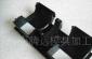 提供零件机加工 CNC数控铣 各种零件机械加工