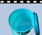 供应新(品质放心,质量稳定,价格合理)塑料注塑模具