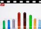 供应各种口径各重量饮料瓶矿泉水瓶塑料PET瓶坯模具