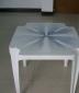 供应专业制造休闲方桌模具、小圆桌模具、休闲塑料桌模具等等