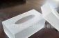 供应塑料纸巾盒模具,塑料抽纸盒模具,塑料盒模具,模具加工厂