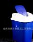 供应 模具 垃圾桶模具 室外垃圾桶模具 垃圾箱模具 日用品模具