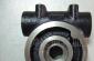 供应各种零件加工 数控加工 机加工 机械加工